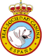 Real Soc. Canina
